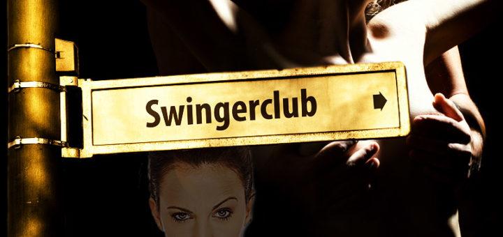 Swingerclub: Beziehungskick oder Beziehungskiller?