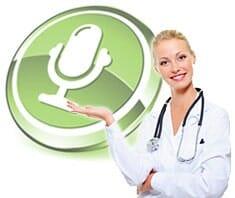 Gesundheitspodcast von gesund.co.at
