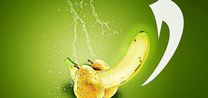Methoden der Penisverlängerung