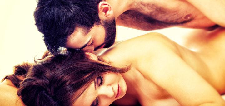 Die wichtigsten Sex-Fakten: Sexualität & Recht