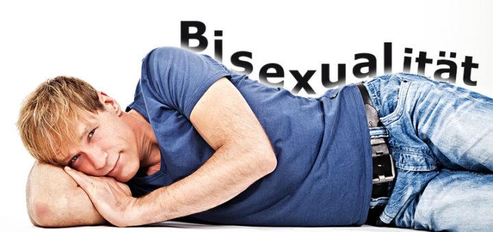 Bisexualität | Sexualität & Partnerschaft