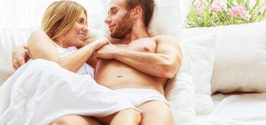 Sexuelle Gesundheit - was ist das?