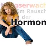 Frühlingserwachen: im Rausch der Hormone