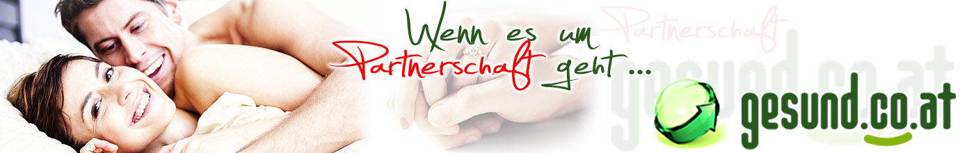 partnerschaft.gesund.co.at