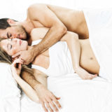 Sexualität und Epilepsie